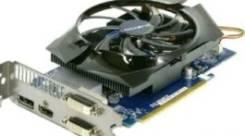 AMD R7 260X 2 GB