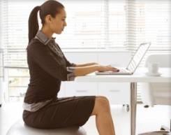 Менеджер по рекламе и PR. Менеджер по работе с клиентами. ИП Курбатова