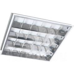 Продам светильники потолочные