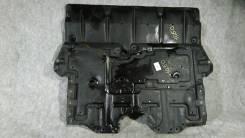 Защита LEXUS GS430, UZS190, 3UZFE, 0110000969