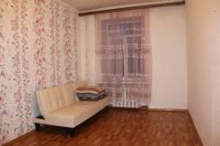 2-комнатная, улица Кирова 3. Центральный, агентство, 55 кв.м.