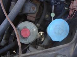 Бачок стеклоомывателя. Honda CR-V, ERD1, RD1 Двигатель B20B