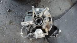 Ступица. Nissan Avenir, W11 Двигатель QG18DE. Под заказ