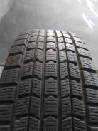 Dunlop Grandtrek SJ7. Зимние, без шипов, 2009 год, износ: 5%, 4 шт
