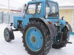 МТЗ 80Л. Продаётся мтз-80л