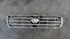 Решетка радиатора. Nissan Avenir, W11 Двигатель QG18DE. Под заказ