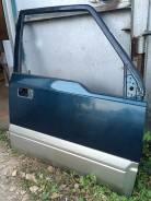 Дверь боковая. Suzuki Escudo, TD01W, TA51W, TD11W, TA31W, TA01W, TA11W, TD51W, TD61W, TD31W, TA01R