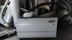 Дверь боковая. Nissan Avenir, W11. Под заказ
