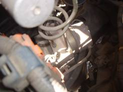 Блок abs. Honda CR-V, RD1, E-RD1 Honda Orthia, E-EL2, E-EL3, E-EL1 Двигатель B20B