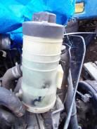 Бачок гидроусилителя руля. Mazda Titan Двигатели: XA, HA, SL, TF, 4HF1, 4HG1, TM