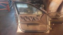 Дверь боковая. Nissan Avenir, PNW11. Под заказ