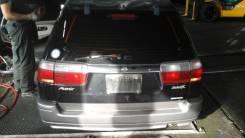 Стоп-сигнал. Nissan Avenir, PNW10 Двигатели: SR20DET, SR20DE. Под заказ