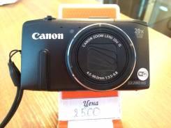 Canon EOS. 10 - 14.9 Мп, зум: 14х и более