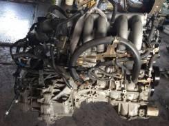 Автоматическая коробка переключения передач. Nissan Bassara, JTU30 Двигатель QR25DE. Под заказ