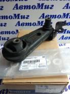 Подушка двигателя. Mazda Mazda2, DE Mazda Demio, DE3AS, DE3FS, DE5FS, DEJFS Двигатели: P3VPS, ZJVE, ZJVEM, ZYVE
