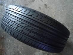 Dunlop Enasave RV503. Летние, 2010 год, без износа, 2 шт