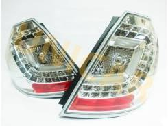 Стоп-сигнал. Honda Jazz Honda Fit, DBA-GE7, DBA-GE6 Двигатель L15A7. Под заказ