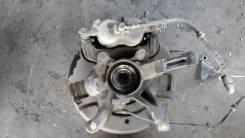 Ступица. Nissan Bassara, JU30 Двигатель KA24DE. Под заказ