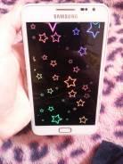 Samsung Galaxy Note. Б/у