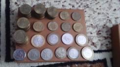 Продам монеты! Обмен