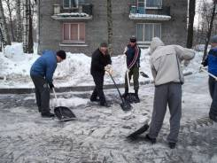 Грузоперевозки, Уборка снега, Вывоз снега, Грузчики, Самосвал.