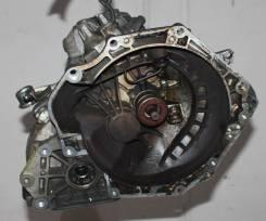 МКПП. Opel Corsa Opel Astra Двигатель Z14XEP