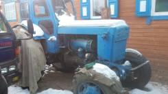 ЛТЗ Т-40АМ. Продается трактор т-40ам, 40 куб. см.