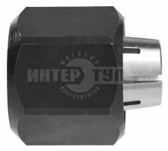 Цанговый патрон 8 мм Артикул: 2608570134