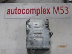 Блок abs. Toyota Celsior, UCF10, UCF11 Двигатель 1UZFE