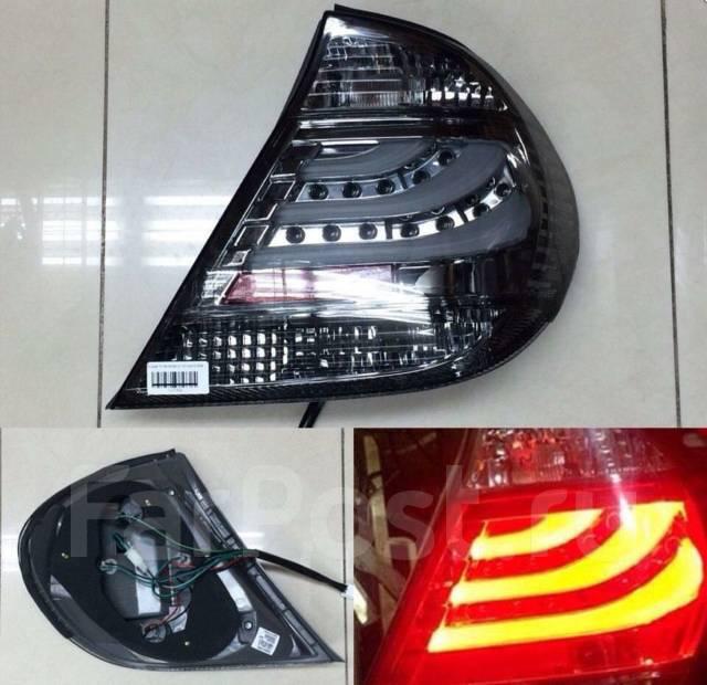 Стоп-сигнал. Toyota Camry, ACV35, MCV30L, ACV30L, ACV30. Под заказ
