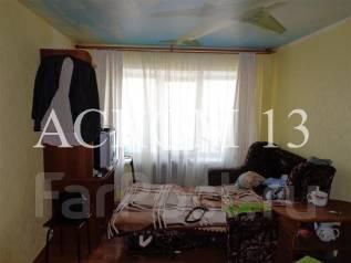 Комната, улица Крыгина 78. Эгершельд, агентство, 13 кв.м.