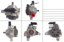 Гидроусилитель руля. Honda Accord Tourer Honda Accord Двигатели: K20A6, K24A3, K20Z2. Под заказ