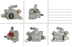 Гидроусилитель руля. Honda: Civic Ferio, Civic, Integra SJ, CR-V, Partner, Orthia, Domani, Ballade Двигатели: D16B1, P6DD6, P6FD6, D14A3, B16A6, F16X4...