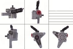 Гидроусилитель руля. Honda Pilot Honda Inspire, DBA-CP3 Honda Accord Двигатели: J35Z4, J30A4, J35Z2