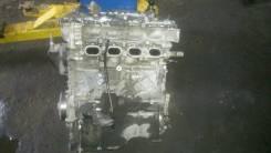 Двигатель. Toyota Corolla, ZRE151 Двигатели: 1ZRFE, 1ZR. Под заказ