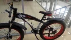 Велосипед Фетбайк в наличии!