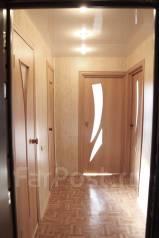 1-комнатная, микрорайон Северный, 13. Северный, частное лицо, 40 кв.м.