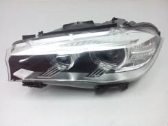 Лампа ксеноновая. BMW X5, F15. Под заказ
