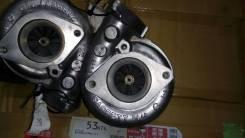 Турбина. Nissan Fairlady Z, Z32 Nissan 300ZX Двигатели: VG30DETT, VG30DTT