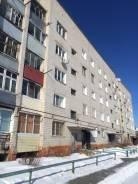 2-комнатная, Посёлок Приамурский молодежная 3. Смидовичский, агентство, 49 кв.м.