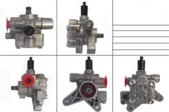 Гидроусилитель руля. Honda Accord Двигатели: F18B2, F20B2, F23A3, F23A2, F23A1, F20B5, F20B4, F23A6, F23A5, F20B7, F20B6, F23Z5, F18B4, F18B3. Под зак...