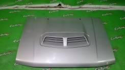 Капот. Mitsubishi Pajero Evolution, V55W. Под заказ