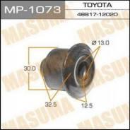 Втулка стабилизатора MP1073 MASUMA (30086)