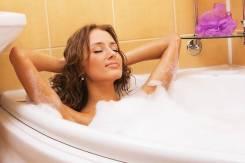 Реставрация ванн жидким акрилом. Качественно быстро доступно. 16-часов
