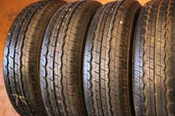 Dunlop SP LT 01. Летние, без износа, 4 шт