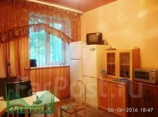 3-комнатная, улица Снеговая 111. Снеговая, агентство, 72 кв.м. Интерьер