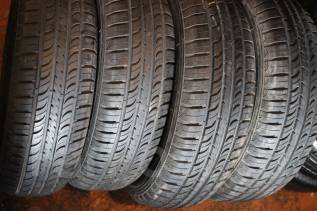 Hankook Optimo K715. Летние, без износа, 4 шт