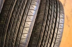 Bridgestone B70. Летние, износ: 10%, 2 шт