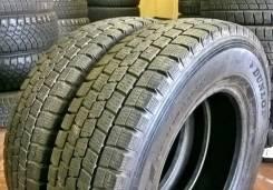 Dunlop DSV-01. Всесезонные, износ: 10%, 2 шт
