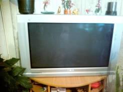 Телевизор Philips отдам на запчасти бесплатно